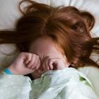 بیدار کردن کودک، بهترین روش