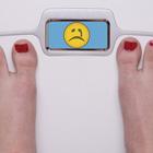 علت چاقی زنان، مراقب باشید