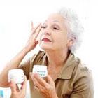 مراقبت از پوست در یائسگی، دو عنصر ضروری