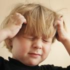 علائم شپش در کودکان، بیشتر بدانید