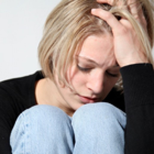 عفونت آمیزشی در زنان، شایع ترین آنها