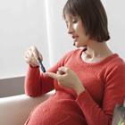 پرولاکتین بالا و بارداری، راه درمان چیست؟