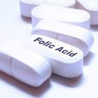 اسیدفولیک در بارداری چه می کند؟