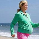هفته سی و چهارم بارداری، چیزهایی که باید بدانید