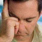 علت درد بیضه، تشخیص مشکل