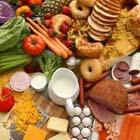 موادغذایی ضروری در بارداری، توجه!