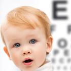 تنبلی چشم در کودکان، نشانه های خاموش