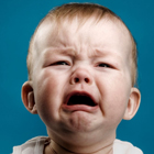 گریه نوزاد، چرا طولانی می شود؟