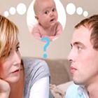 ناباروری در مردان، پیشگیری یا درمان؟