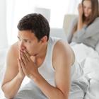 زودانزالی در مردان، علائم و درمان