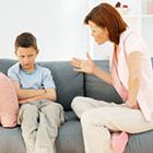 تربیت صحیح کودک، جامعه سالم