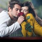 رابطه زناشویی در دوران عقد، حد و مرز