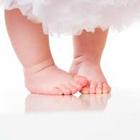 درمان پای پرانتزی، والدین توجه کنند
