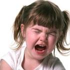 علائم کمبود آهن در کودکان، چرا عصبیه؟