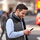 افزایش ناباروری، حاصل استفاده بی رویه از موبایل؟