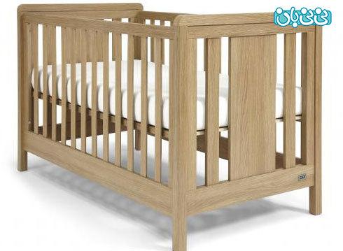 انتخاب تخت نوزاد، راهنمای کامل
