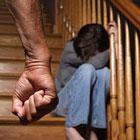 خشونت زناشویی علیه زنان، بهترین راه برخورد