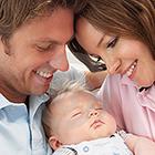 اقدامات قبل از بارداری، چه کنیم؟