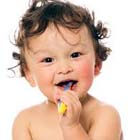 مراقبت از دندان بچه ها، حتما بخوانید