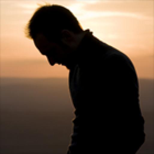دلایل اصلی ناباروری در مردان
