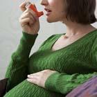 آسم و آلرژی در بارداری، تشدید می شود؟