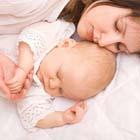 علت سندرم مرگ ناگهانی نوزاد چیست؟