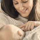 شقاق نوک پستان در شیردهی، راه درمان