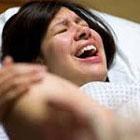 ترس از زایمان طبیعی، روش های کاهش درد