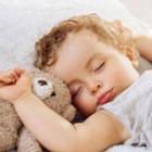 جدا خوابیدن بچه، بهترین زمان