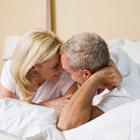 بهبود رابطه زناشویی، خوشحالی زنان میانسال
