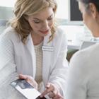 درمان عفونت زنانه، روش کارامد