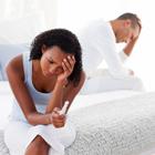 علت نازایی در زنان، عفونت؟