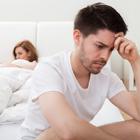 کاهش میل زناشویی، تاثیر کدام دارو؟