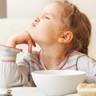 لجبازی کودکان، راه مقابله دارد؟