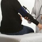 پیشگیری از فشارخون در بارداری، اصلاح تغذیه