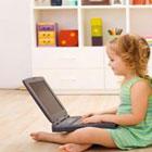 فواید تکنولوژی برای کودکان، جنبه های مثبت