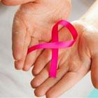 سرطان رحم در زنان، تشخیص زودهنگام