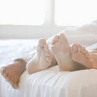 لذت بخش کردن رابطه زناشویی، چگونه؟
