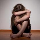 عامل اصلی افسردگی، زنان جوان بخوانند