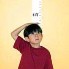 کوتاهی قد بچه، چرا رشد نمی کنه؟