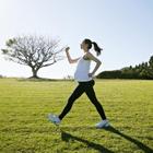 پیاده روی در بارداری، قدم های زندگی بخش