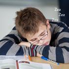 دیر خوابیدن بچه ها، عوارض جبران نشدنی