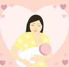 مشکلات پستانی در مادران شیرده
