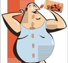 حقایقی در مورد تستوسترون، هورمون تعیین کننده