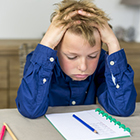 اوتیسم در کودکان، بهترین درمان چیست؟