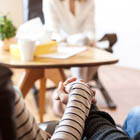 مشاوره پیش از ازدواج، جدی بگیرید