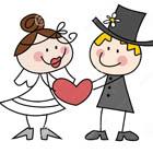 محبت در زندگی زناشویی، کلید خوشبختی؟