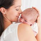 علت گریه نوزاد، چگونه متوقف کنیم؟