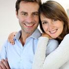 افزایش میل به رابطه زناشویی، نقش تغذیه
