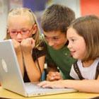 اعتیاد اینترنتی در کودکان، چکار باید کرد؟